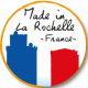 cropped-cropped-cropped-logo-made-in-la-rochelle-couleurs.png